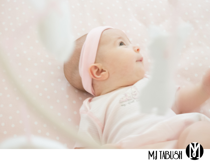 babygirlnursery3