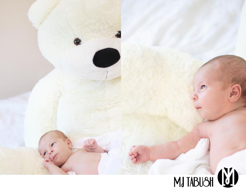 babyteddybear1