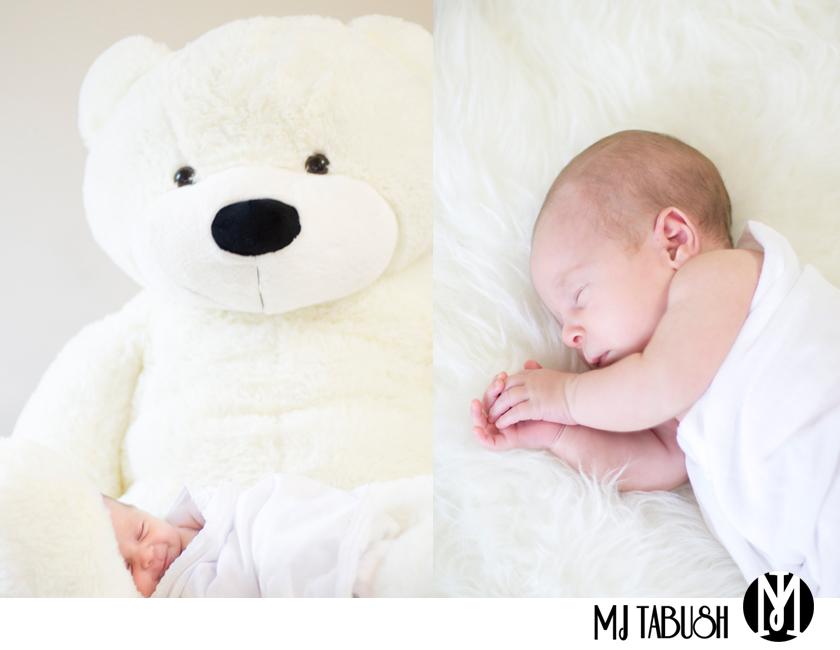 babyteddybear2