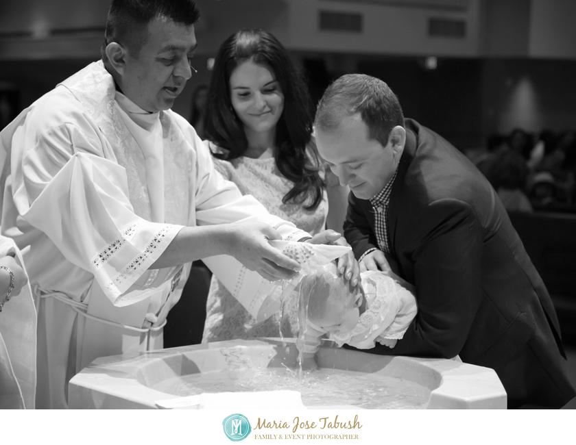 Miasbaptism4
