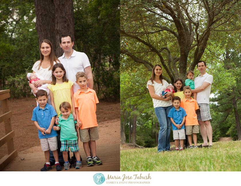 Ambersfamily2