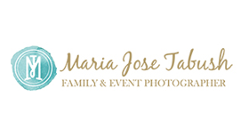 MJ TABUSH PHOTOGRAPHY