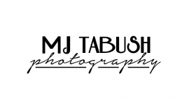 MJ TABUSH PHOTOGRAPHY